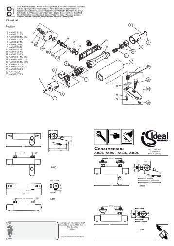 BIMAX 105 AUTOMATIC