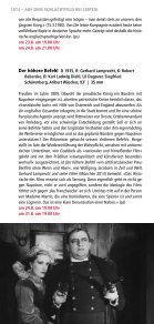 JU N I b is A U G U S T 2 0 1 3 - Deutsches Historisches Museum - Page 4