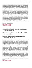 JU N I b is A U G U S T 2 0 1 3 - Deutsches Historisches Museum - Page 7