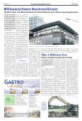 (MDK) Heime - Stadt Bayreuth - Page 2