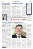 (MDK) Heime - Stadt Bayreuth - Page 3