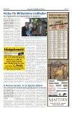 Amtsblatt Nr. 02/09 vom 30. Januar 2009 - Stadt Bayreuth - Page 3