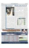 Amtsblatt Nr. 02/09 vom 30. Januar 2009 - Stadt Bayreuth - Page 4