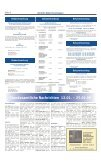 Amtsblatt Nr. 02/09 vom 30. Januar 2009 - Stadt Bayreuth - Page 6