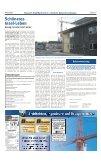 Amtsblatt Nr. 02/09 vom 30. Januar 2009 - Stadt Bayreuth - Page 7