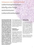 Download des Kurzberichts - Dr. Falk Pharma GmbH - Seite 3