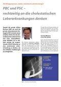 Download des Kurzberichts - Dr. Falk Pharma GmbH - Seite 4