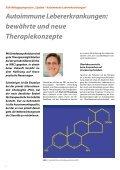 Download des Kurzberichts - Dr. Falk Pharma GmbH - Seite 6