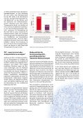 Download des Kurzberichts - Dr. Falk Pharma GmbH - Seite 7