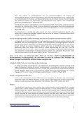 Transdisziplinarität und Analytische Ökogeochemie - Department für ... - Page 2