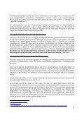 Transdisziplinarität und Analytische Ökogeochemie - Department für ... - Page 3