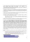 Transdisziplinarität und Analytische Ökogeochemie - Department für ... - Page 4