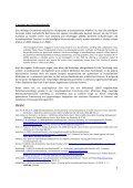 Transdisziplinarität und Analytische Ökogeochemie - Department für ... - Page 6