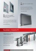 Beckhoff Neuheiten 05 2013 - download - Page 4