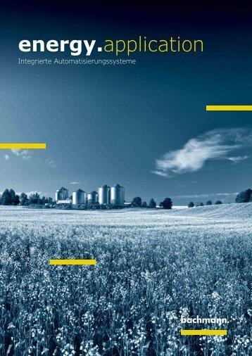 Download - Bachmann electronic GmbH
