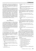 Studien - German Grammar Group FU Berlin - Freie Universität Berlin - Page 2