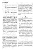 Studien - German Grammar Group FU Berlin - Freie Universität Berlin - Page 3