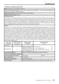Studien - German Grammar Group FU Berlin - Freie Universität Berlin - Page 6