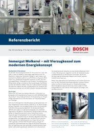 Download (PDF 1.4 MB) - Bosch Industrial