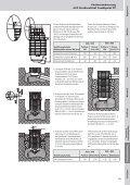 Punktentwдsserung ACO StraЯenablauf Combipoint ... - ACO Tiefbau - Page 2