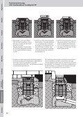 Punktentwдsserung ACO StraЯenablauf Combipoint ... - ACO Tiefbau - Page 3