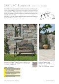 HANGSICHERUNGEN MAUERN EINFASSUNGEN - Zeiss Neutra SA - Seite 6