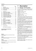 TURBOTRONIK NT 20 - Ideal Vacuum Products - Page 3