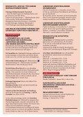 Rahmenprogramm - Stadt Nürtingen - Seite 6