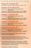 Programm - Brunn am Gebirge - Page 2