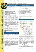 Amtsblatt Amtsblatt - Druckhaus Borna - Seite 6