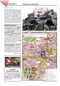 Amtsblatt KW 9.pdf - Stadt Filderstadt - Page 2