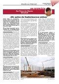 Amtsblatt KW 9.pdf - Stadt Filderstadt - Page 3