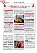 Amtsblatt KW 9.pdf - Stadt Filderstadt - Page 4