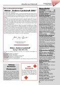 Amtsblatt KW 9.pdf - Stadt Filderstadt - Page 5