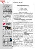 Amtsblatt KW 9.pdf - Stadt Filderstadt - Page 6