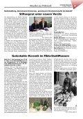 Amtsblatt KW 9.pdf - Stadt Filderstadt - Page 7