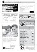 Berchinger - Druckerei Fuchs GmbH - Seite 3