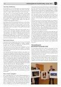 Berchinger - Druckerei Fuchs GmbH - Seite 4