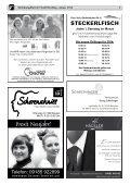 Berchinger - Druckerei Fuchs GmbH - Seite 5