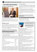 Berchinger - Druckerei Fuchs GmbH - Seite 7