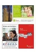 48zwo - Ausgabe 5/2013 - Stadt Greven - Page 2