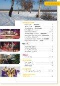 48zwo - Ausgabe 5/2013 - Stadt Greven - Page 3