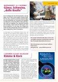 48zwo - Ausgabe 5/2013 - Stadt Greven - Page 5