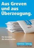 48zwo - Ausgabe 5/2013 - Stadt Greven - Page 6