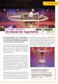 48zwo - Ausgabe 5/2013 - Stadt Greven - Page 7