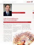Gemeindezeitung 9/2013 - Brunn am Gebirge - Page 3
