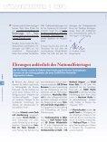 Gemeindezeitung 9/2013 - Brunn am Gebirge - Page 4