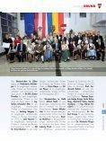 Gemeindezeitung 9/2013 - Brunn am Gebirge - Page 5