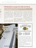 Gemeindezeitung 9/2013 - Brunn am Gebirge - Page 6