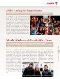 Gemeindezeitung 9/2013 - Brunn am Gebirge - Page 7